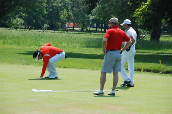 golf-klub-beograd-memorijal-knez-pavle-2011-50