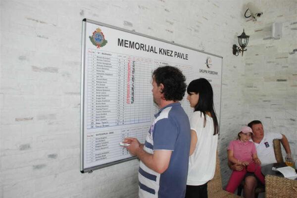 golf-klub-beograd-memorijal-knez-pavle-2011-51