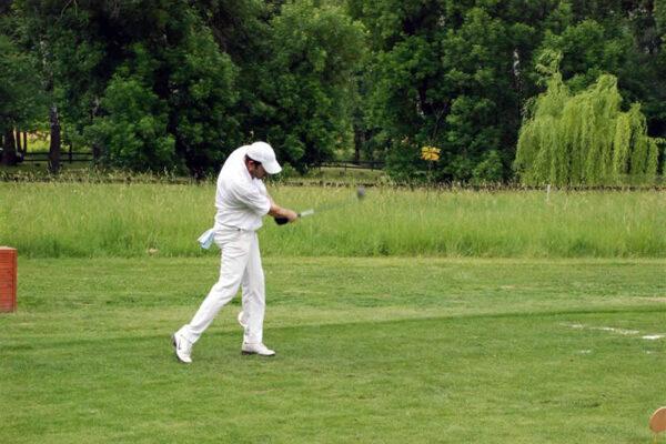 golf-klub-beograd-memorijal-knez-pavle-2011-53