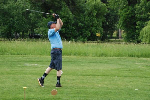 golf-klub-beograd-memorijal-knez-pavle-2011-54