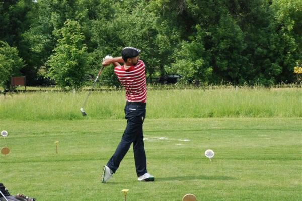 golf-klub-beograd-memorijal-knez-pavle-2011-55