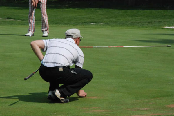 golf-klub-beograd-memorijal-knez-pavle-2011-57