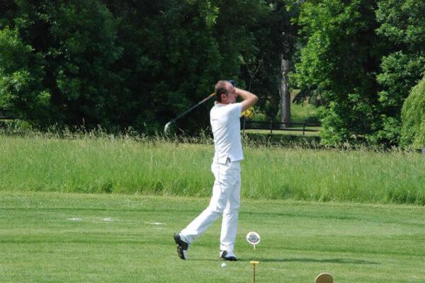 golf-klub-beograd-memorijal-knez-pavle-2011-58