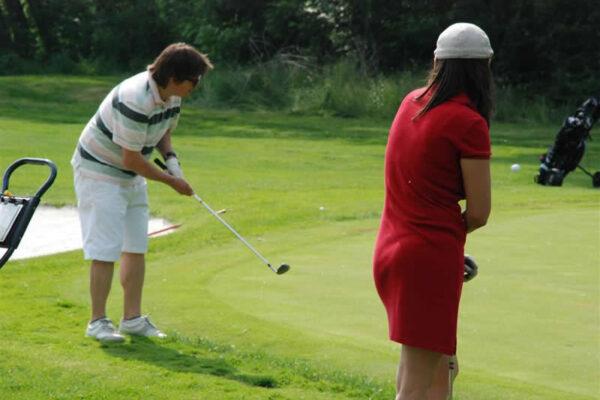golf-klub-beograd-memorijal-knez-pavle-2011-59