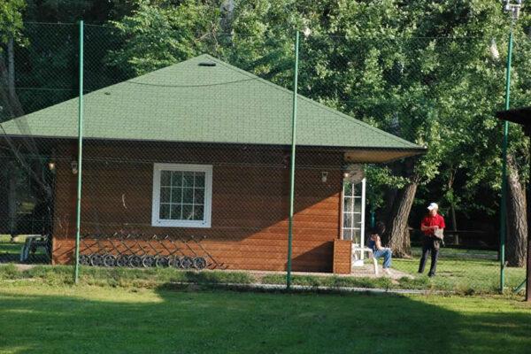 golf-klub-beograd-memorijal-knez-pavle-2011-6