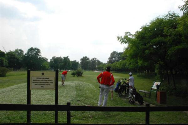 golf-klub-beograd-memorijal-knez-pavle-2011-60