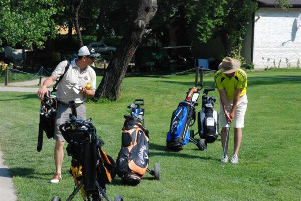 golf-klub-beograd-memorijal-knez-pavle-2011-61