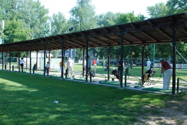 golf-klub-beograd-memorijal-knez-pavle-2011-62