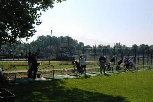 golf-klub-beograd-memorijal-knez-pavle-2011-63