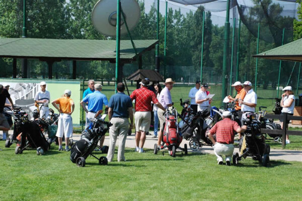 golf-klub-beograd-memorijal-knez-pavle-2011-64