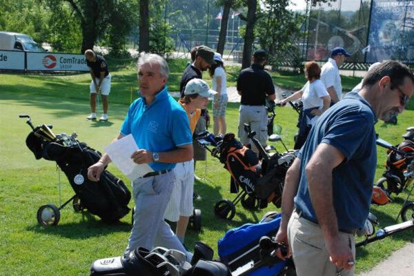 golf-klub-beograd-memorijal-knez-pavle-2011-65