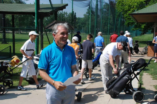 golf-klub-beograd-memorijal-knez-pavle-2011-66