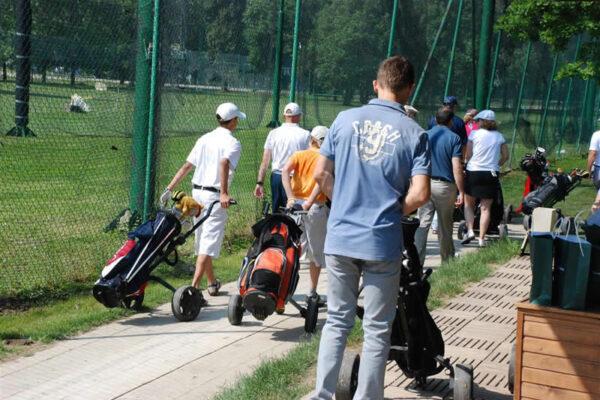 golf-klub-beograd-memorijal-knez-pavle-2011-67
