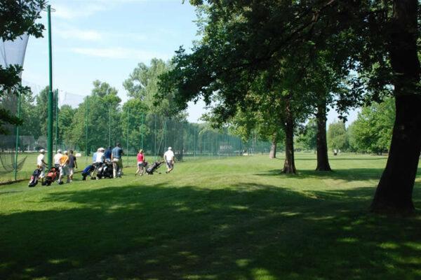 golf-klub-beograd-memorijal-knez-pavle-2011-68
