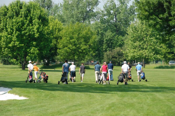 golf-klub-beograd-memorijal-knez-pavle-2011-69
