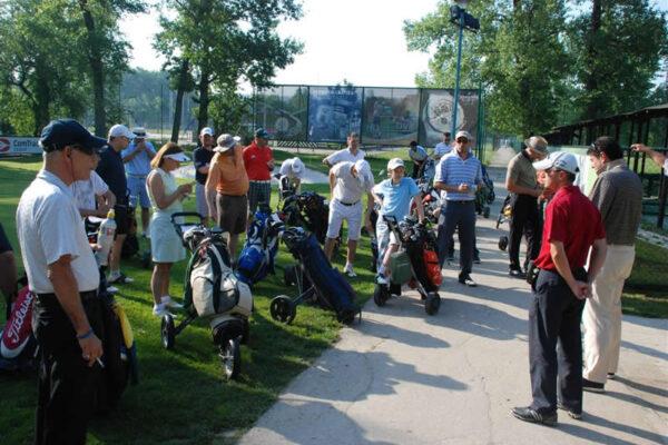 golf-klub-beograd-memorijal-knez-pavle-2011-7