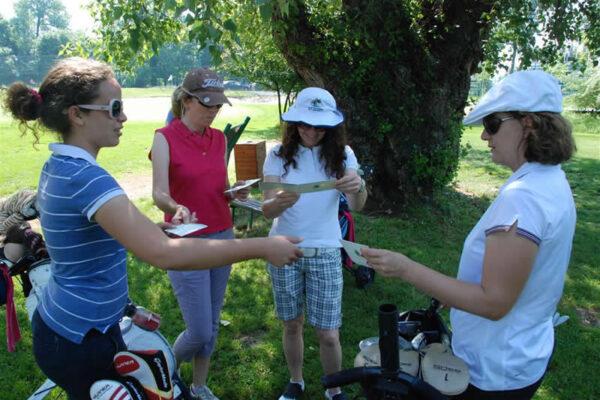 golf-klub-beograd-memorijal-knez-pavle-2011-70