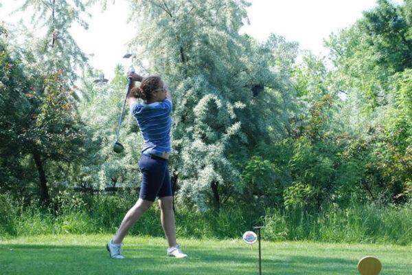 golf-klub-beograd-memorijal-knez-pavle-2011-71