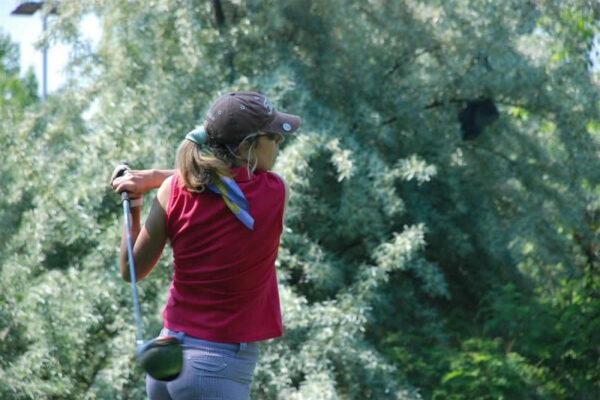 golf-klub-beograd-memorijal-knez-pavle-2011-72