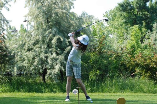 golf-klub-beograd-memorijal-knez-pavle-2011-73