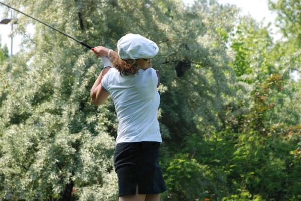 golf-klub-beograd-memorijal-knez-pavle-2011-74