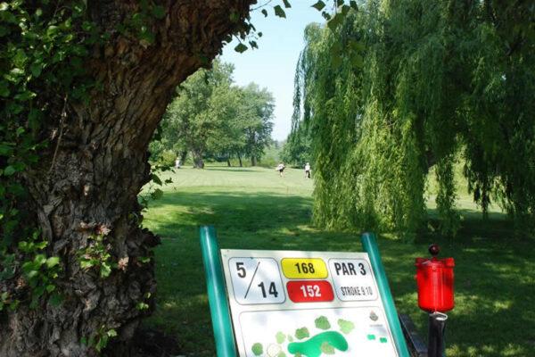 golf-klub-beograd-memorijal-knez-pavle-2011-75