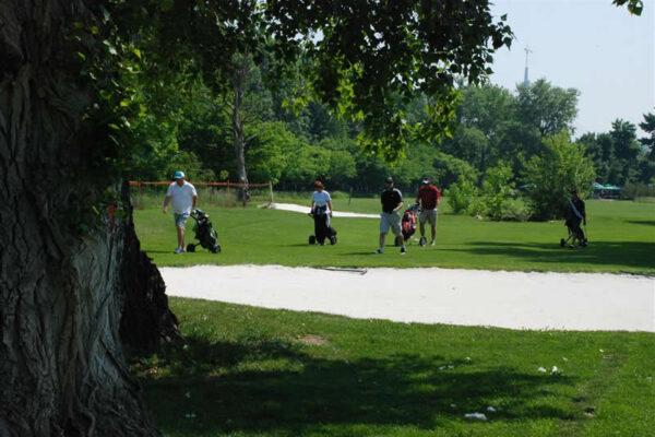 golf-klub-beograd-memorijal-knez-pavle-2011-76