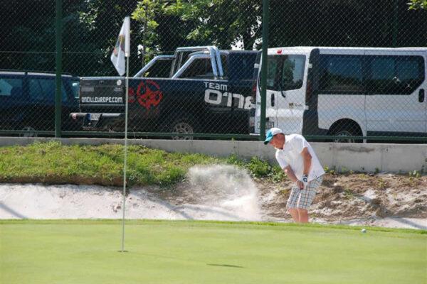 golf-klub-beograd-memorijal-knez-pavle-2011-77