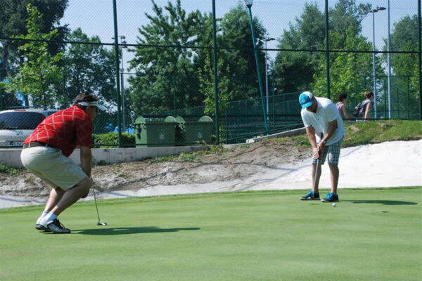 golf-klub-beograd-memorijal-knez-pavle-2011-79