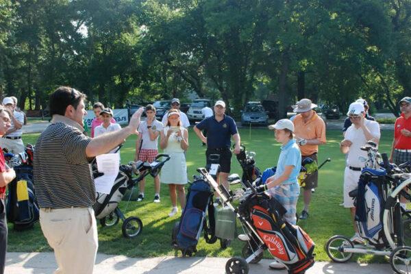 golf-klub-beograd-memorijal-knez-pavle-2011-8