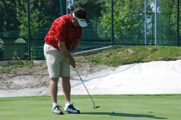 golf-klub-beograd-memorijal-knez-pavle-2011-80