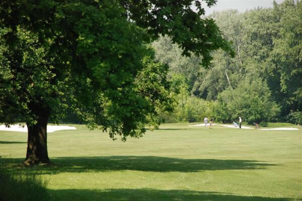 golf-klub-beograd-memorijal-knez-pavle-2011-81
