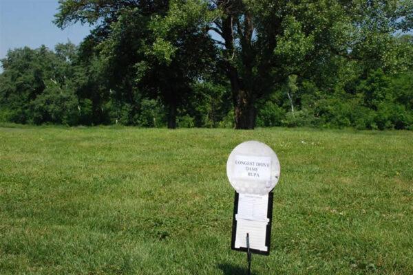 golf-klub-beograd-memorijal-knez-pavle-2011-82