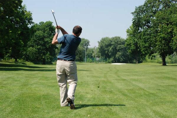 golf-klub-beograd-memorijal-knez-pavle-2011-83