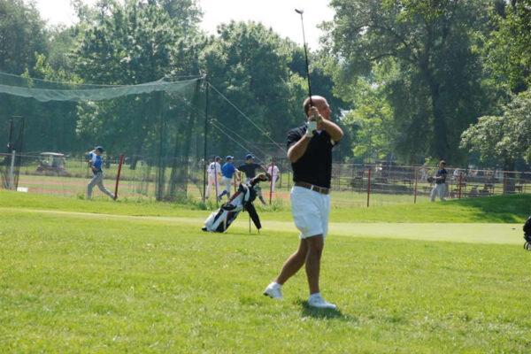 golf-klub-beograd-memorijal-knez-pavle-2011-84