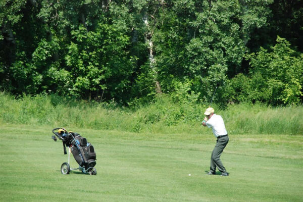 golf-klub-beograd-memorijal-knez-pavle-2011-85