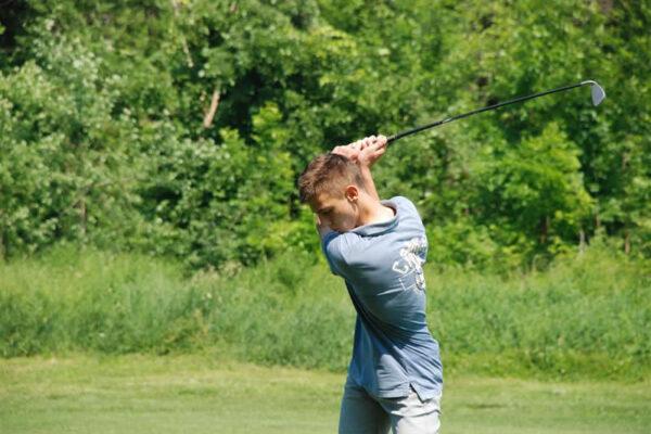 golf-klub-beograd-memorijal-knez-pavle-2011-86