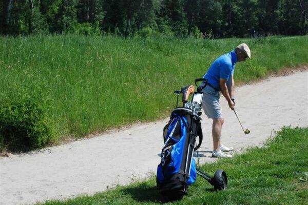 golf-klub-beograd-memorijal-knez-pavle-2011-87