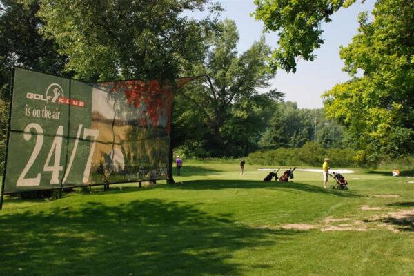 golf-klub-beograd-memorijal-knez-pavle-2011-88