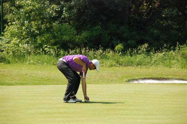 golf-klub-beograd-memorijal-knez-pavle-2011-89
