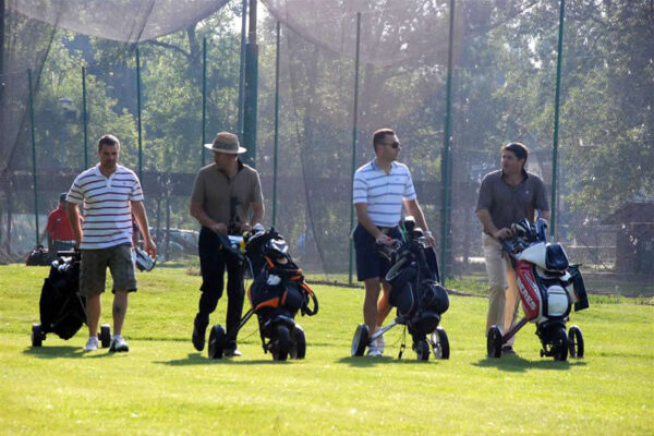 golf-klub-beograd-memorijal-knez-pavle-2011-9
