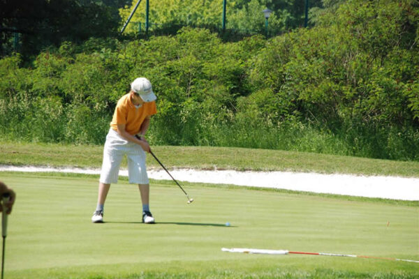 golf-klub-beograd-memorijal-knez-pavle-2011-90