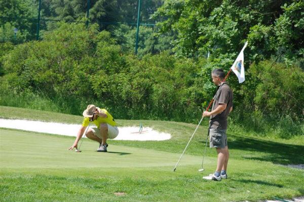 golf-klub-beograd-memorijal-knez-pavle-2011-91