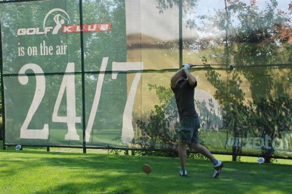golf-klub-beograd-memorijal-knez-pavle-2011-92