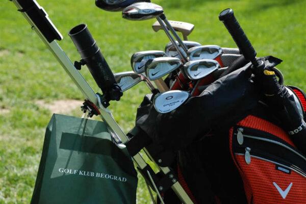 golf-klub-beograd-memorijal-knez-pavle-2011-93
