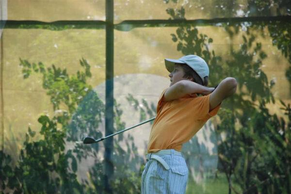 golf-klub-beograd-memorijal-knez-pavle-2011-94