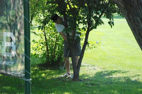 golf-klub-beograd-memorijal-knez-pavle-2011-95