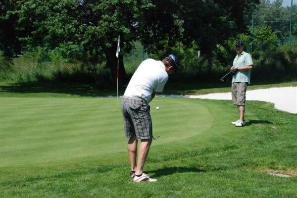golf-klub-beograd-memorijal-knez-pavle-2011-96