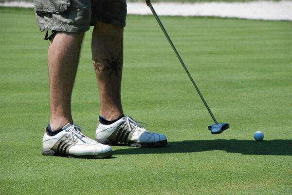 golf-klub-beograd-memorijal-knez-pavle-2011-97