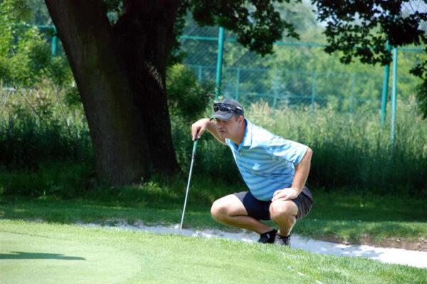 golf-klub-beograd-memorijal-knez-pavle-2011-98